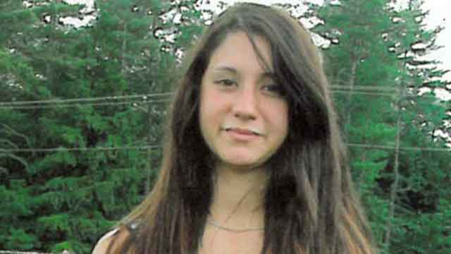 FBI leading search for missing teenager