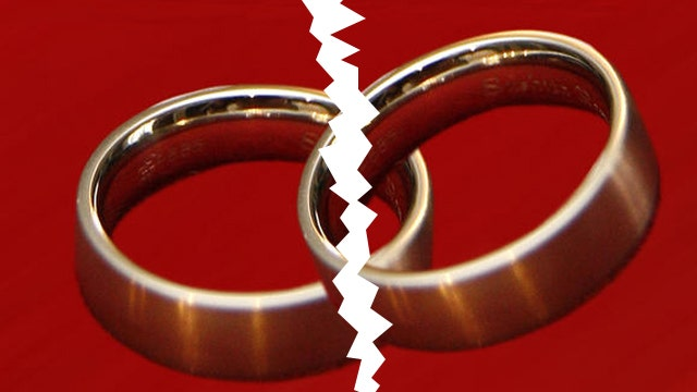 Vikki Ziegler on why couples should map out their property-division in the case of a divorce