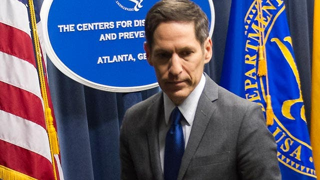 CDC really prepared for Ebola situation?
