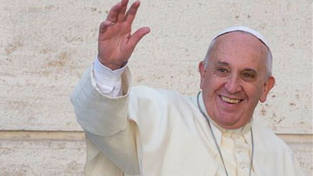 Is Vatican becoming more moderate on gay rights, divorce?
