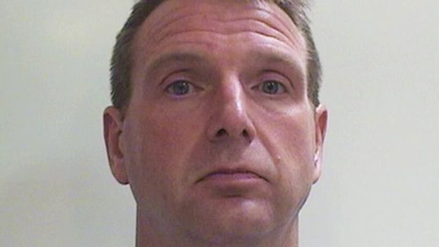 Ex-prosecutor faces murder charge in wife's '06 death