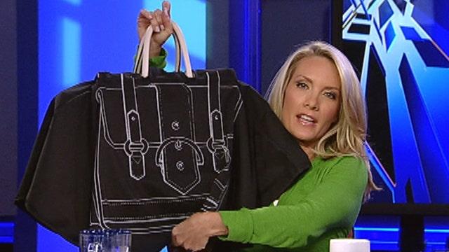 Dana's gift for Kimberly