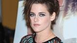 Kristen Stewart's problem with social media