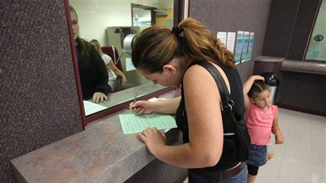 Business licenses and permits: Cut through the confusion