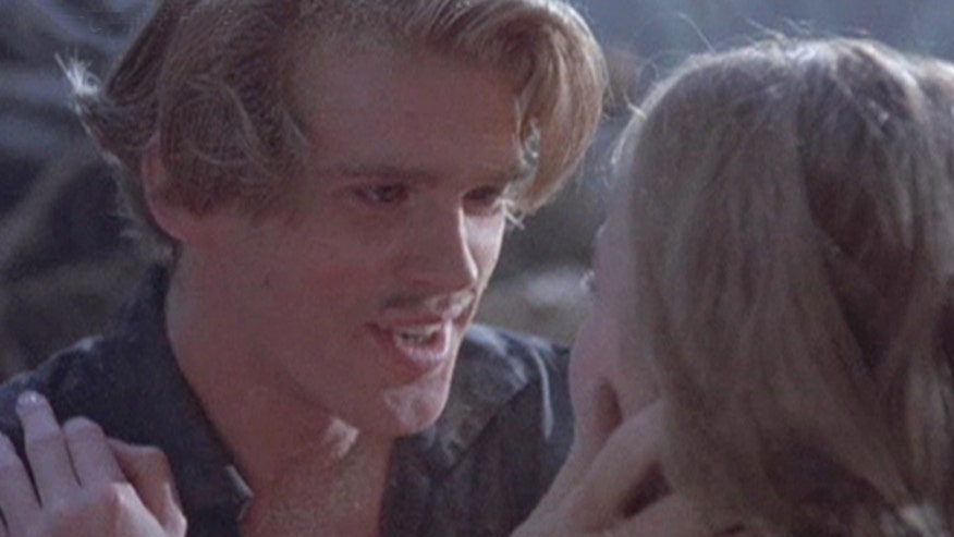 Actor Carey Elwes shares behind-the-scenes stories in his new book 'As You Wish: Inconceivable Tales From The Making of The Princess Bride'