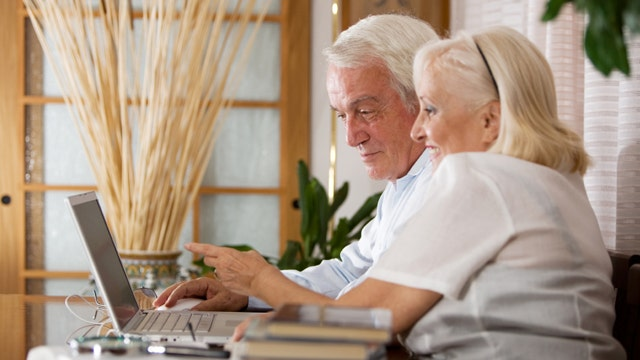 Don't forget about the taxes on your retirement income