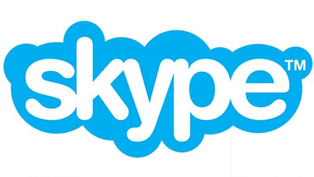 Skype is changing the way we learn and who can teach us