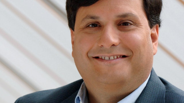 Appointment of Ebola 'czar' what US needs?