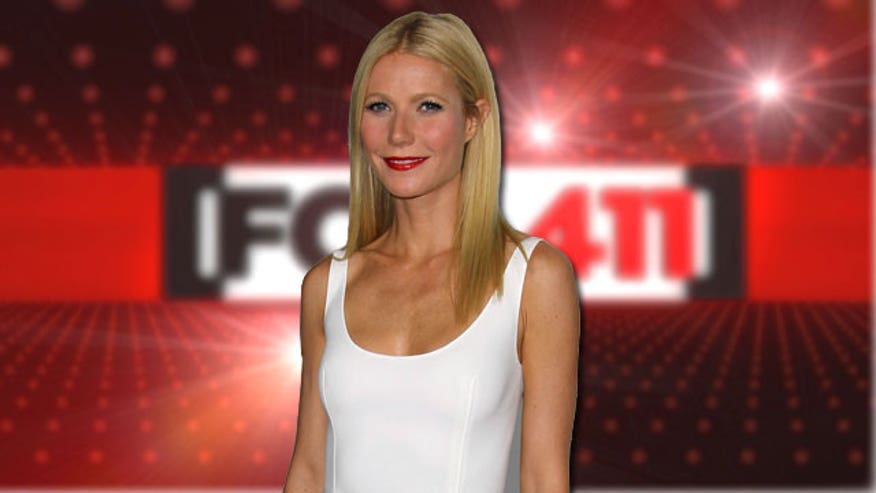 Vanity Fair is reportedly looking into a possible affair Gwyneth Paltrow had in 2008.