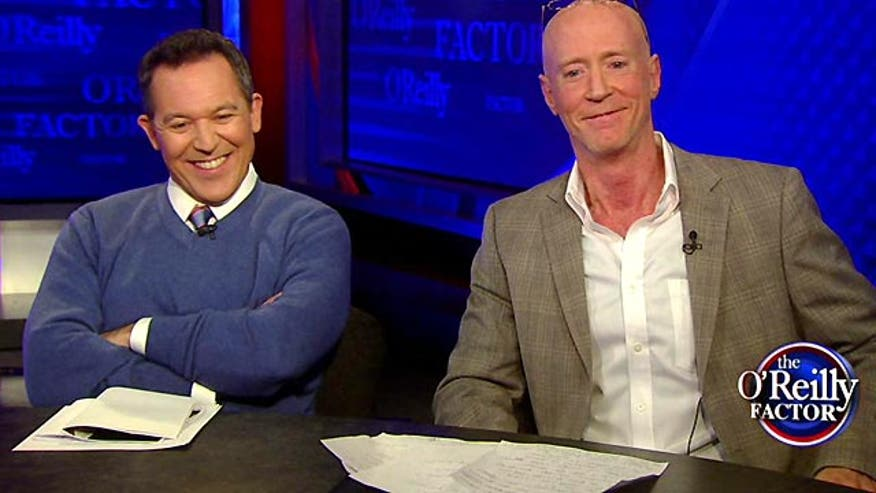 Gutfeld and McGuirk weigh in on the latest 'Pinheads' of the week
