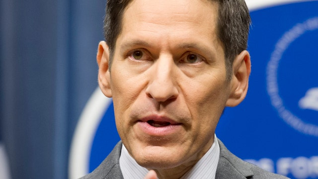 Are the CDC's new Ebola guidelines enough?