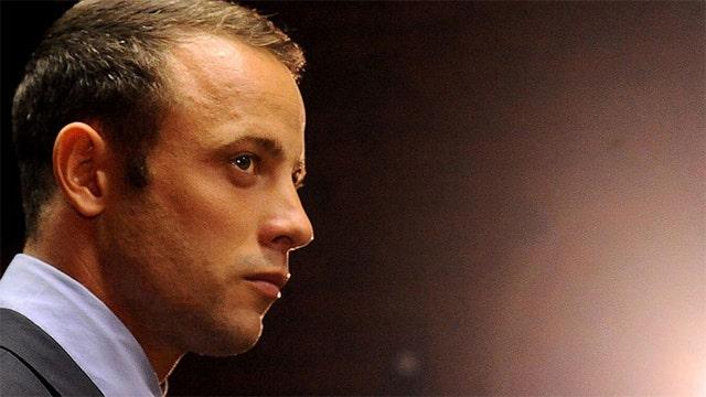 Pistorius sentence for killing girlfriend too lenient?