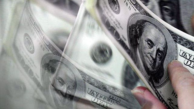 "MORGAN SPURLOCK: ""We the Economy Series"""