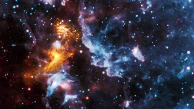Check It Out: Pollution key to finding alien life?