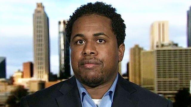 VA whistleblower threatened after Fox News appearance?