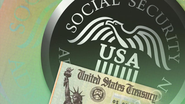 Why you should consider deferring Social Security payments