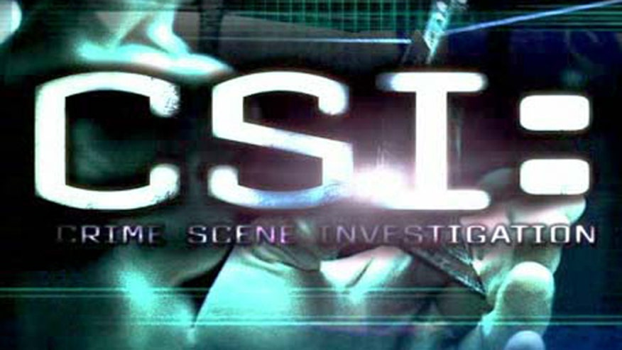 "CBS trimmed the episode order for Season 15 of ""CSI."""