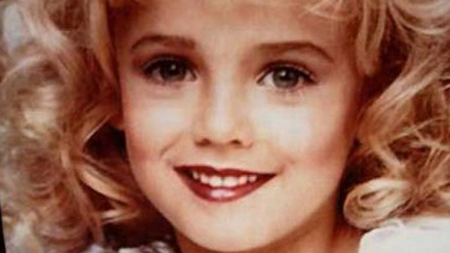 TV shows explore shocking new theories on JonBenet Ramsey case