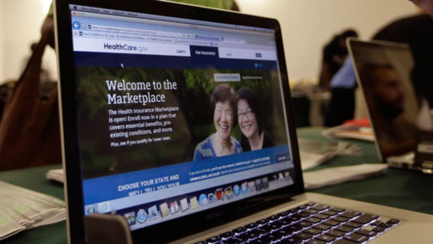 A look at why HealthCare.gov hasn't been user-friendly and what its flaws suggest about its debvelopment and launch