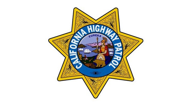 CHP officer admits sending nude photos of arrested women