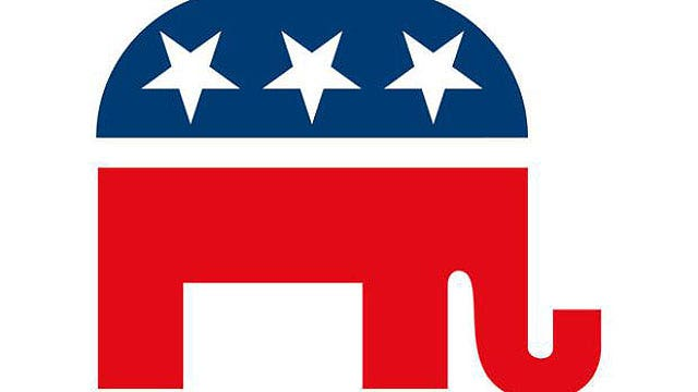 Poll: Republicans poised to take control of the Senate