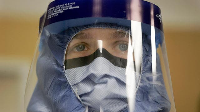 Are the new Ebola guidelines clear?
