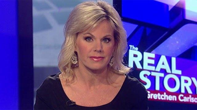 Gretchen's take: Where is common sense on Ebola quarantines?