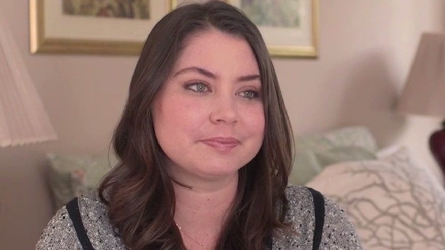 Brittany Maynard says now might not be 'right time' to end her life