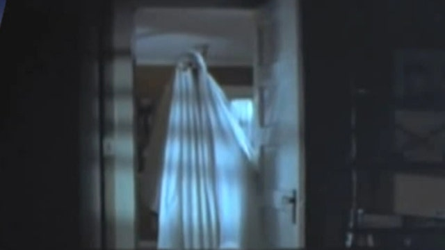 'Certified Fresh' classic Halloween movies