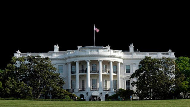 Are recent White House leaks part of a planned strategy?