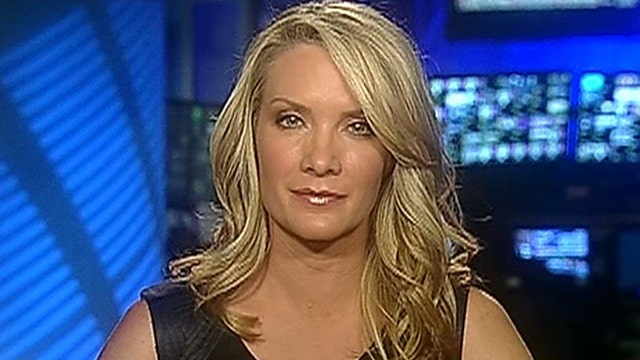 Dana Perino Handicaps The Midterms On Air Videos Fox News