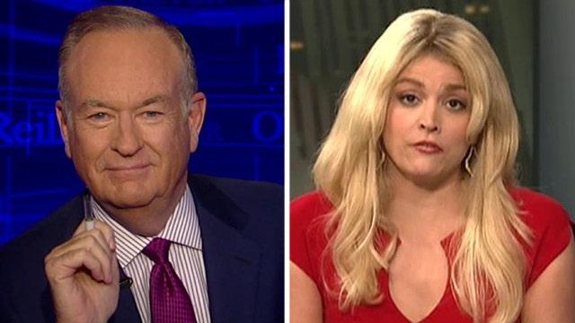 Megyn Kelly makes Saturday Night Live