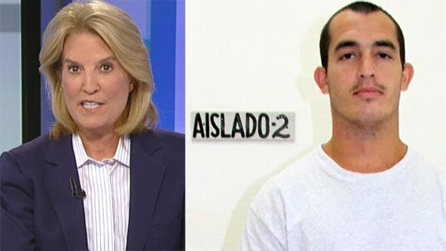 Greta: On the Tahmooressi case from the beginning