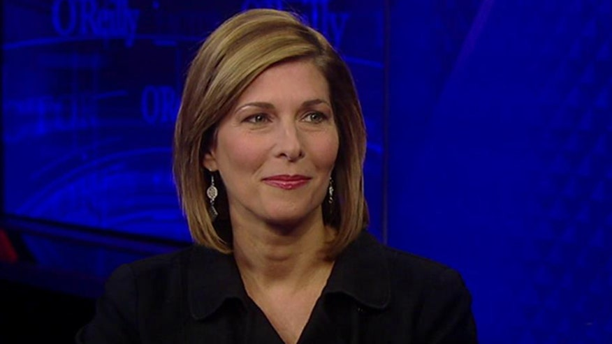 Former CBS news investigative reporter on her controversial new book 'Stonewalled: My Fight for Truth Against the Forces of Obstruction, Intimidation, and Harassment in Obama's Washington'