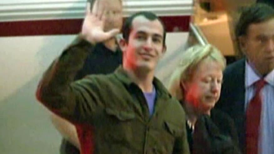 How can it be ensured that Sgt. Tahmooressi gets the treatment for PTSD he needs and more help? #MarineHeldInMexico