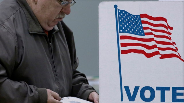 'Should You Care' about midterm elections?