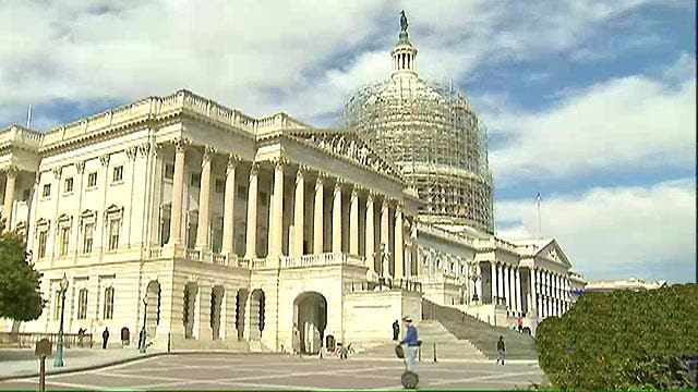 What can we expect from a lame duck Congress?
