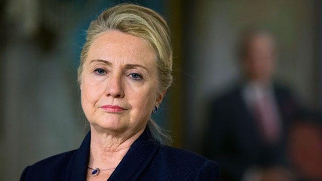 Did 2014 midterms tarnish Hillary Clinton's star power?