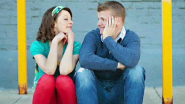 """Newlywed's viral blog post: """"Marriage is not for me"""""""