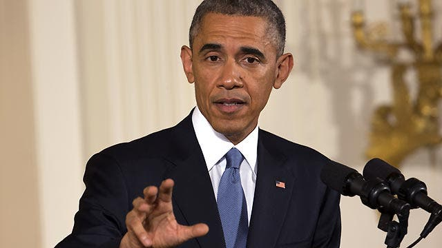 Should Obama back down on expected immigration action?