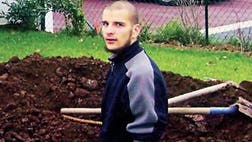 A U.S. drone targeted and is believed to have killed French bomb maker David (Daoud) Drugeon, a -year-old convert to Islam and member of the Khorasan Group, Fox News has learned.