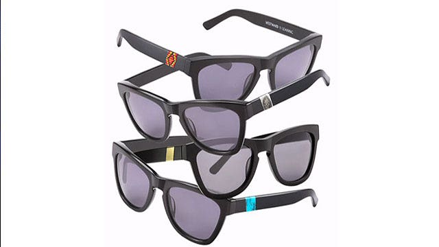 f024f218f81 Fox News Sunglasses