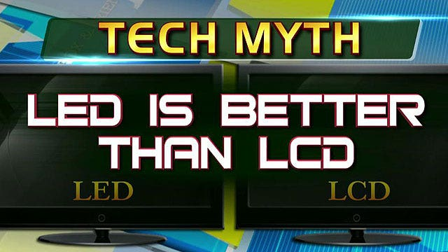 5 common technology myths debunked
