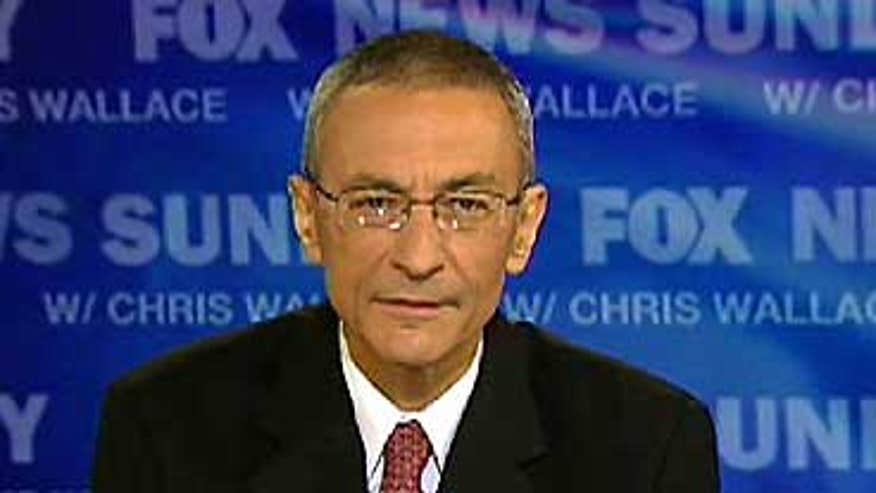 Image result for Podesta, Kaine suggest WikiLeaks docs revealing Clinton private speeches are bogus, inaccurate