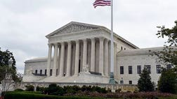 With a ruling last week by the Sixth Circuit Court of Appeals on same sex marriage bans, it appears likely the Supreme Court will ultimately weigh in on the contentious issue, possibly before their term ends in June .