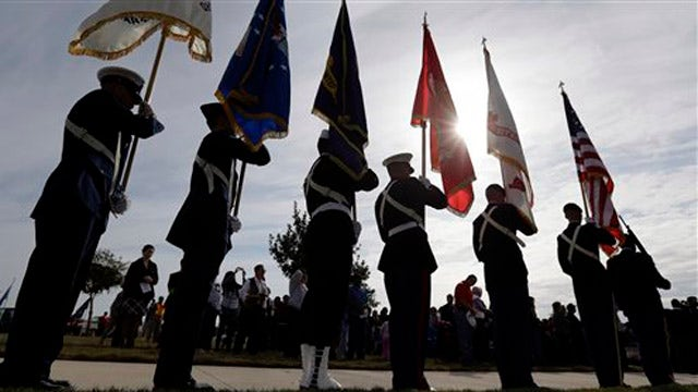 How the Affordable Care Act will impact veterans