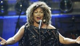 Tina Turner forgave ex Ike for years of abuse but still has dreams about 'the anger'