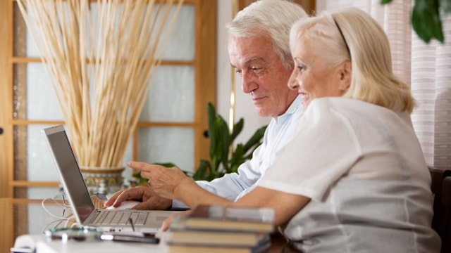 How to craft a tax-free retirement strategy