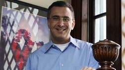 If you relied on the mainstream media, you would have a hard time learning about the smug, arrogant comments made by ObamaCare architect Jonathan Gruber and getting the inside story from one of the law's architects.