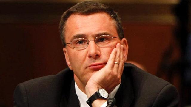 Will Jonathan Gruber hasten ObamaCare's demise?